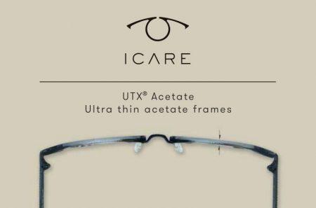 utx_acetate